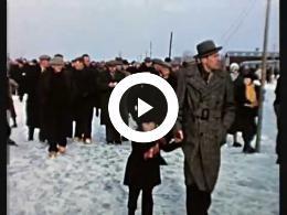 vinkeveen_vroeger_5_deel_2_nationale_hardrijderij_in_1956