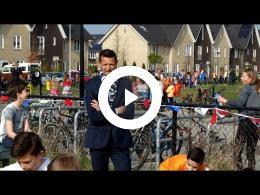 koningsspelen_basisschool_de_vlasbloem_zuidland_2017