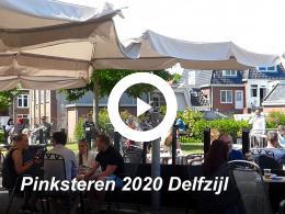 pinksterfeest_in_centum_delfzijl_2020