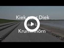 kiek_over_diek_deel_5