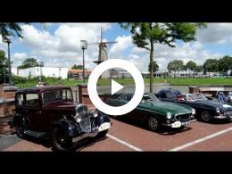 oldtimers_op_theaterplein_en_uitplein_spijkenisse_2016