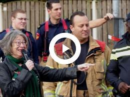 burgemeester_salet_opent_veiligheidsdag_spijkenisse_2017