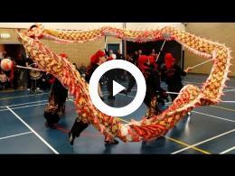 martial_arts_day_-_wijkgebouw_maaswijk_spijkenisse_2017