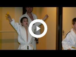 judo_examen_sjors_-_gele_slip_-_celica_sport_center_-_hekelingen_2011