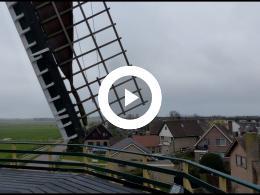molen_de_arend_is_gerenoveerd_en_draait_weer_zuidland_2019