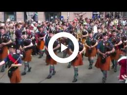 lorient_festival_interceltique_de_lorient_2012_hd
