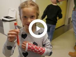 beleef_het_spijkenisse_medisch_centrum_-_open_dag_2019