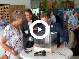 martijn_hamerslag_en_han_weber_openen_projectenmarkt_landschapstafel_tinte_2018