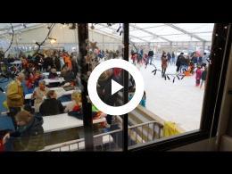 ijsbaan_rozenburgonwijs_rozenburg_2014