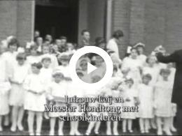 azewijn_inhalen_pastoor_buter_1934.