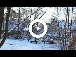 nieuwkoop_in_de_sneeuw.