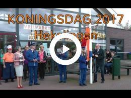 koningsdag_2017_in_hekelingen_-_voorin_het_dorpshuis