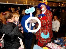 kerstmarkt_heenvliet_2015