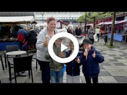 lentemarkt_winkelplein_akkerhof_verregend_spijkenisse_2017