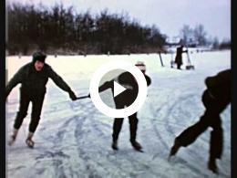 vinkeveen_vroeger_5_deel_1_op_het_ijs_in_1956