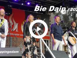 20e_editie_bie_daip_27_28_en_29_augustus_2021_appingedam.