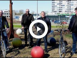 nieuw_bestuur_steppers_zeskamp_stelt_zich_voor_hoogvliet_2020