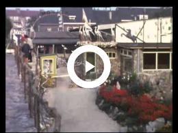 Vakantie Budva, 504 kapot, Charlotte Beurs, Milan+Marina in Heerlen