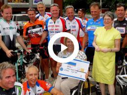 tour_de_france_nissewaard_-_actie_voor_goed_doel_spijkenisse_2015