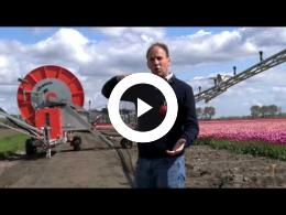 kijk_bij_de_boer_eenhoornfilm_deel_2