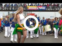street_parade_delfsail_1_juli_2016