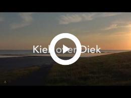 kiek_over_diek_deel_6