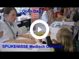 spijkenisse_medisch_centrum_-_open_dag_2014