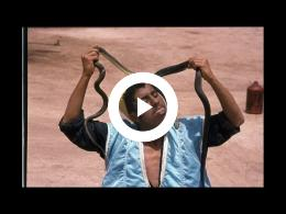 marokko_1973