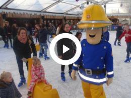 ijsbaan_winterland_5_-_brandweerman_sam_spijkenisse_2016