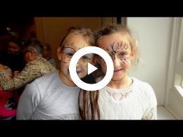 kindercrea-middag_wijkcentrum_noord_-_halloween_spijkenisse_2016