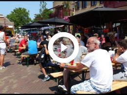 drukbezochte_zonnige_en_warme_zomermarkt_rockanje_2018