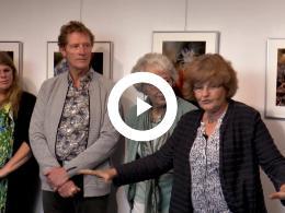 opening_expositie_in_atelier_havenhoofd_1_middelharnis