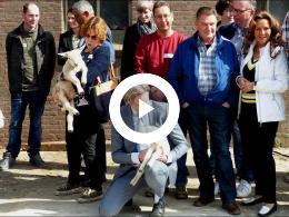 agrarisch_werkbezoek_burgemeester_wethouder_en_raadsleden_nissewaard_spijkenisse_2019