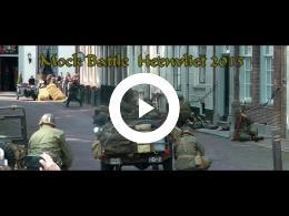 70_jaar_bevrijding_-_heenvliet_mock_battle_2015