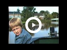 opafeest1985_snikkevaart