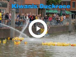 kiwanis_duckrace_in_spijkenisse_voor_de_rein_lander_hoeve
