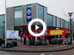 vuurwerkafvalinzameling_bewonersgroep_waterland_spijkenisse_2016