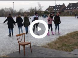 ijsbaan_zuidland_eindelijk_open_zuidland_2018