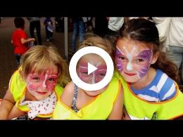 nationale_buitenspeeldag_-_waterland_-_maaswijk_spijkenisse_2015