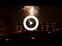 spijkenisse_-_nissewaard_luidt_nieuwe_jaar_in_vuurwerk_20142015