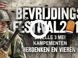 bevrijdingsfestival_brielle_2019_kampementen