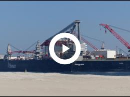 verbouwing_pioneering_spirit_48.000_ton_hefvermogen_te_weinig_maasvlakte_rotterdam_2020