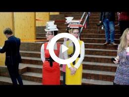 opening_bibliotheek_boekenberg_spijkenisse_2012