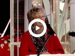 opening_museum_jaar_2019