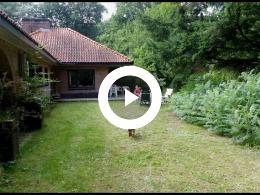 natuurhuisje_32292_bennekom_-_midweek_harskamp_-_beekbergen_-_arnhem_2017