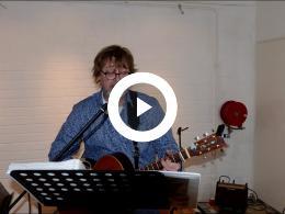 gluren_bij_de_buren_-_hans_van_veen_spijkenisse_2020