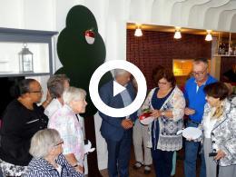 wethouder_v.d._schaaf_plant_wensboom_terras_ad_maas_spijkenisse_2015