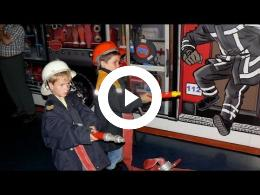 internationaal_brandweermuseum_historisch_museum_twente_rijssen_2011