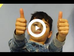 sks_alles_kids_-_activiteit_apenkooi_in_herfstvakantie_spijkenisse_2016