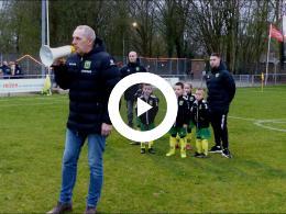 lichtjestoernooi_rijnmond_hoogvliet_sport_hoogvliet_2020